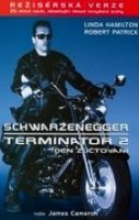 Terminátor 2: Den zúčtování (Terminator 2: Judgment Day)
