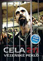 TV program: Cela 211: Vězeňské peklo (Celda 211)