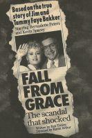 TV program: Pád do nemilosti (Fall from Grace)