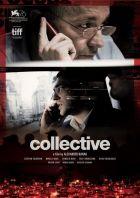 Kolektiv (Colectiv)