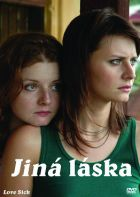 TV program: Jiná láska (Legături bolnăvicioase)