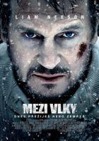 TV program: Mezi vlky (The Grey)