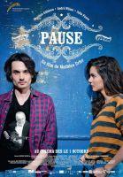 TV program: Pauza (Pause)