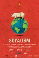 Sojalismus (Soyalism)