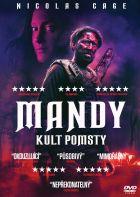 Mandy - Kult pomsty (Mandy)