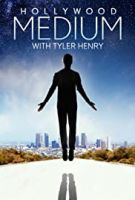 TV program: Hollywoodské médium Tyler Henry (Hollywood Medium)
