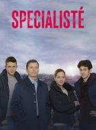 TV program: Specialisté
