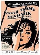TV program: Dobrý tramp Bernášek