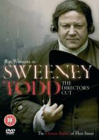 TV program: Sweeney Todd