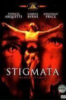 TV program: Stigmata