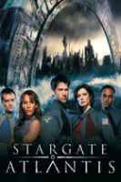 TV program: Hvězdná brána: Atlantida (Stargate: Atlantis)