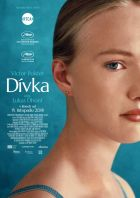TV program: Dívka (Girl)