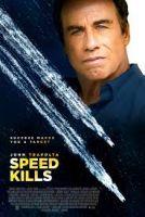 Smrtící rychlost (Speed Kills)