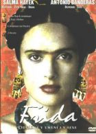 TV program: Frida