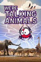 TV program: My jsme ta mluvící zvířata (We're Talking Animals)