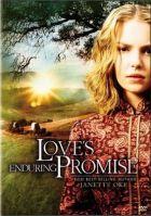 TV program: Slib věčné lásky (Love's Enduring Promise)