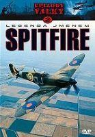 Epizody války 2 - Legenda jménem Spitfire (Spitfire)