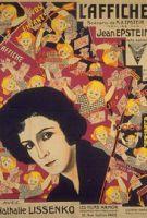 Plakát (L'Affiche)