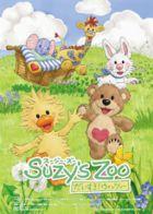 TV program: Zuzčina ZOO (Suzy's Zoo: Daisuki! Witzy)