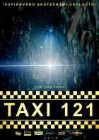 TV program: Taxi 121