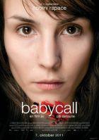 TV program: Babycall
