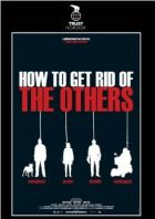 TV program: Jak se zbavit těch ostatních (Hvordan vi slipper af med de andre)