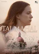 TV program: Taj Mahal