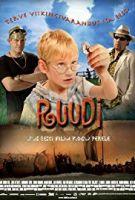 Rudi (Ruudi)