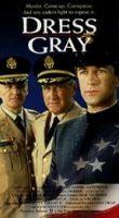 TV program: Vražda v uniformě (Dress Gray)