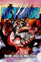 TV program: Octopus 2 (Octopus 2: River of Fear)