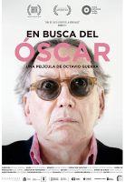 Hledá se Oscar (En busca del Óscar)