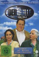 TV program: Big Ben: Přátelská dohoda (Der Bulle von Tölz: Das Amigo-Komplott)