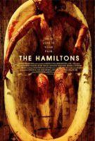 TV program: Hamiltonovi (The Hamiltons)