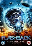 TV program: Flashback