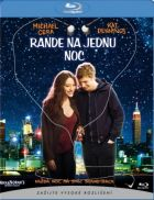 TV program: Rande na jednu noc (Nick and Norah's Infinite Playlist)