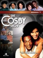 TV program: Cosby Show (The Cosby Show)