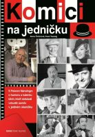 TV program: Komici na jedničku