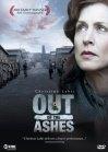 TV program: Síla lidskosti (Out of the Ashes)