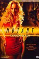 TV program: Mutant : Probuzení (Species : The Awakening)