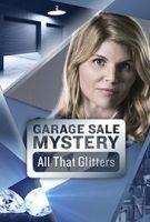 TV program: Zaprášená tajemství: Všechno, co se třpytí (Garage Sale Mystery: All That Glitters)