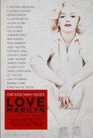 TV program: S láskou Marilyn (Love, Marilyn)
