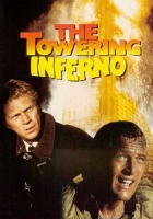 TV program: Skleněné peklo (The Towering Inferno)