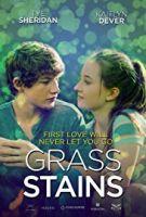 TV program: Skvrny od trávy (Grass Stains)