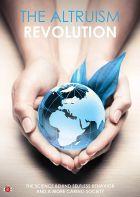 Revoluce v myšlení - altruismus (Vers un monde altruiste?)