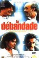 TV program: Rozvrat (La Débandade)