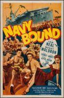 Navy Bound