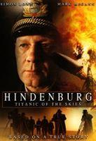 Katastrofa vzducholodi Hindenburg (Hindenburg: Titanic of the Skies)