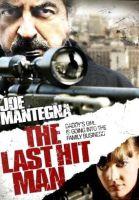 TV program: Poslední zabiják (The Last Hit Man)