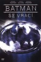 TV program: Batman se vrací (Batman Returns)