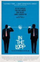 TV program: Politické kruhy (In the Loop)